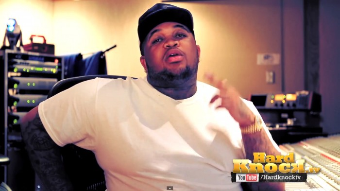 dj mustard 1 DJ Mustard Breaks Down My Nigga (Video)