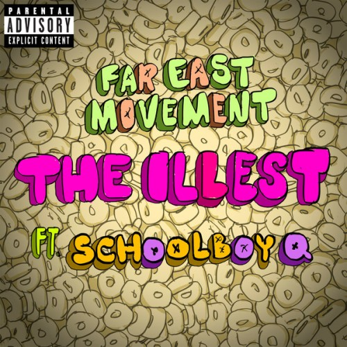 far-east-movement-the-illest-remix-500x500