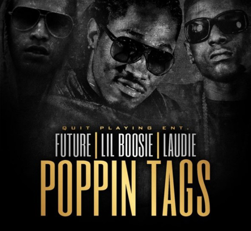 future-poppin-tags