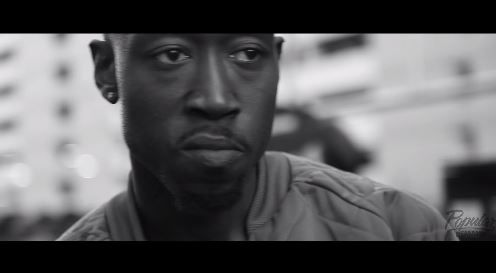 gangstagibbsnewvideo Popular Demand Debuts Its Risk It All Series Featuring Freddie Gibbs (Video)