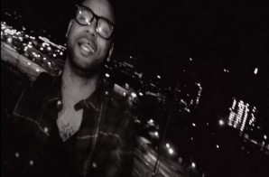 T. Waters – G-Shit (Video)