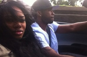 Real Love And Hip Hop: Yandy Smith Puts Up $200K And Bails Out Future Husband Mendeecees