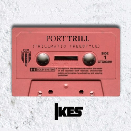 ikes-port-trill-trillmatic-freestyle-3.jpg