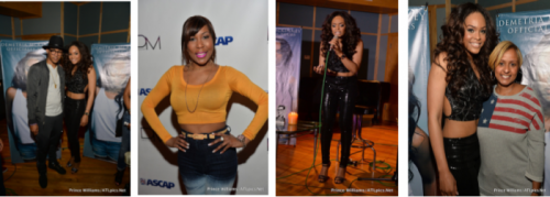 demetria-mckinney-private-listening-session-photos.jpg