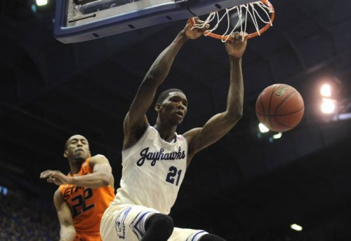 kansas-big-man-joel-embiid-declares-for-2014-nba-draft.jpg
