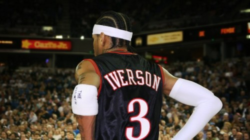 large IVERSON JACKSON CORY web 1 500x280 IVERSON: A Documentary on Allen Iverson Set to Debut at the 2014 Tribeca Film Festival