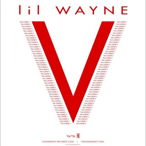 kobe-bryant-reveals-lil-waynes-tha-carter-v-album-cover-artwork.jpg
