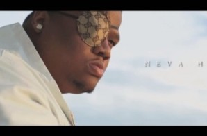 Doe B – Neva Had Shit (Video)