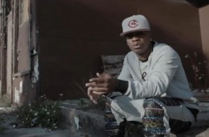 Plies – Keep Pushin (Video)