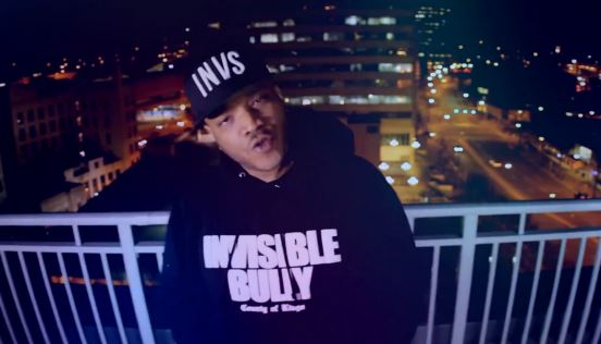 stylespnewvideo Styles P   So Deep (Video)