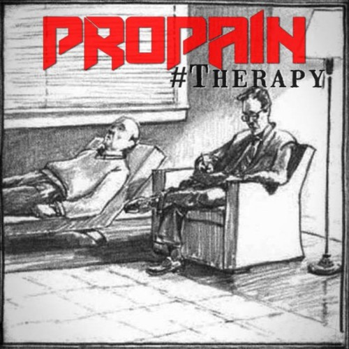 propain-therapy.jpg