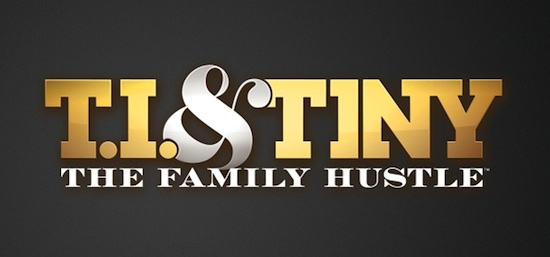z89KHCy2 T.I. & Tiny: The Family Hustle (Season 4, Episode 3) (Video)