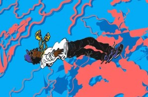 Iamsu! – Sincerely Yours (Album Cover & Tracklist)