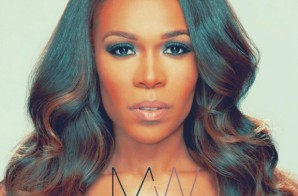 Michelle Williams – Say Yes ft. Beyoncé, Kelly Rowland, & Solange