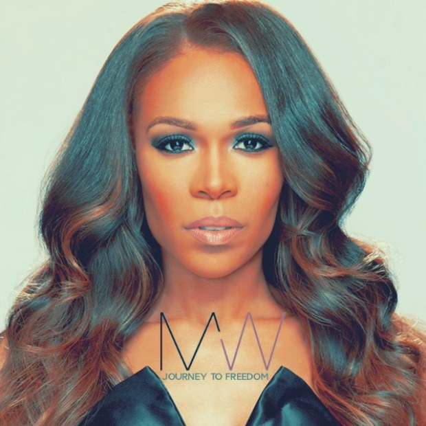 0ba7022e Michelle Williams   Say Yes ft. Beyoncé, Kelly Rowland, & Solange