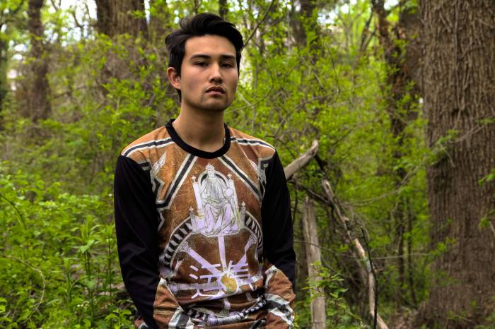 24 SWAVOR Clothing Reveals Its Asian Artistry Inspired 2014 Spring/Summer Collection !! (Fashion)