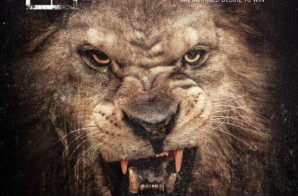 50 Cent – Animal Ambition (Album Stream)