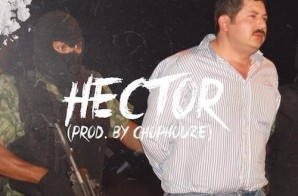 Young Scooter – Hector