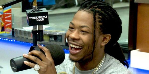 BnrXQ5HIUAAJZys Ca$h Out   The Breakfast Club Interview (Video)