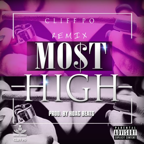 Cliff_Po_Most_High