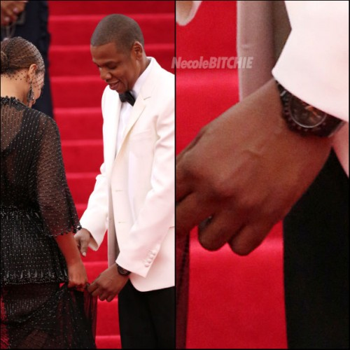 Jay-Z-and-Beyonce-no-ring-tattoos