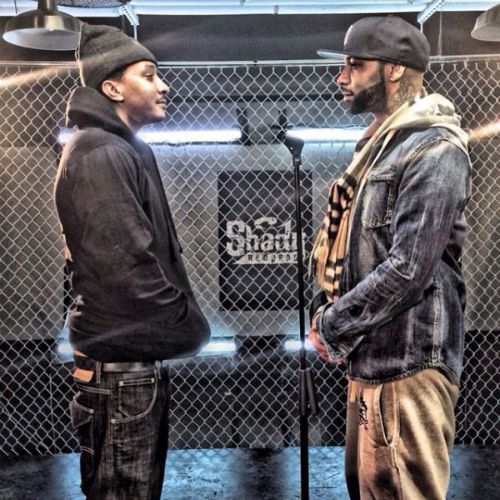 Joe_Budden_Talks_Forthcoming_Battle_With_Hollow_Da_Don