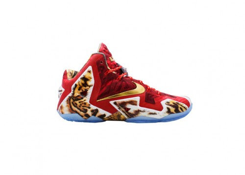 nike-2k-sports-present-lebron-11-2k14-shoe-photos.jpg