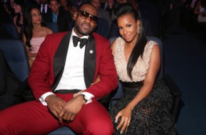 All in the Family: Is Lebron James expecting his First Daughter?