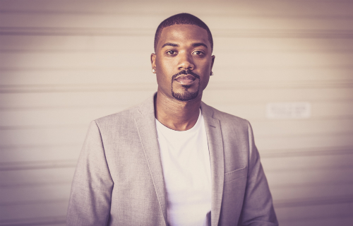Ray J Arrested In LA After Spitting On Police Officer Ray J Arrested In LA For Allegedly Spitting At Police Officers