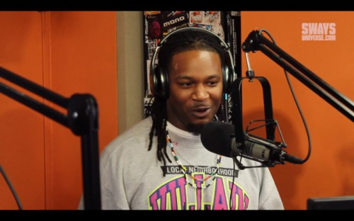 mag-b-freestyles-on-the-sway-in-the-morning-show-video.jpg