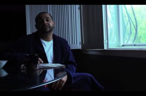 Joell Ortiz – House Slippers (Video)