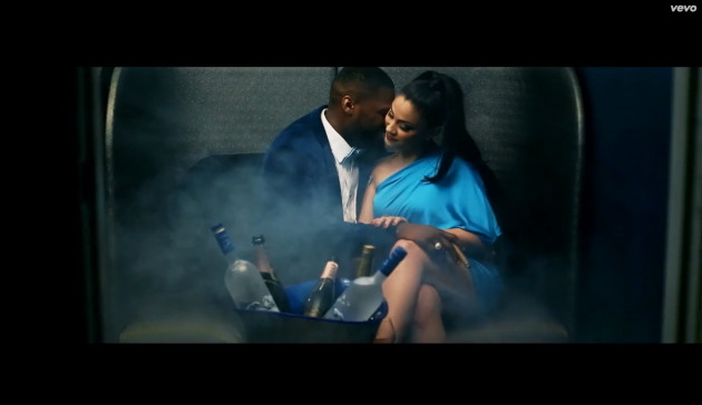 Screen Shot 2014 05 19 at 6.52.32 PM 630x364 1 50 Cent – Twisted Ft. Mr. Probz (Video)