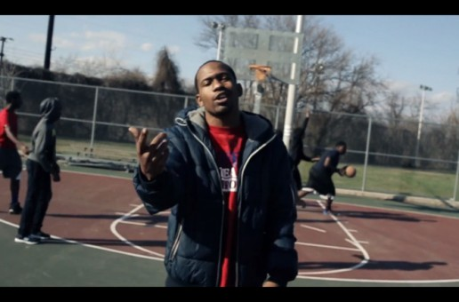 SiR – We Made It (Freestyle) (Video)