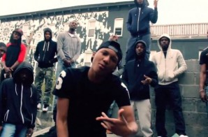 Phat Geez – Move That Dope Freestyle (Video)
