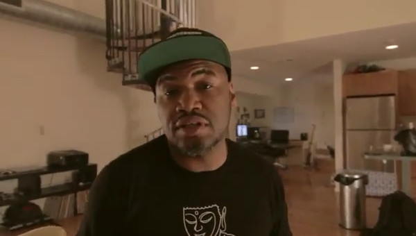 Screenshot 2014 05 29 at 6.28.26 PM 1 Camp Lo & Ski Beatz Detail Their Forthcoming Album (Video)