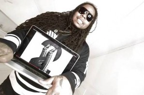 King Louie – ODB / Rozay Flow Pt. 2 (Video)