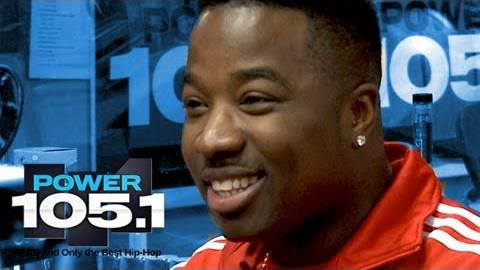 Troy-Ave-Breakfast-Club-Interview-2014-HHS1987