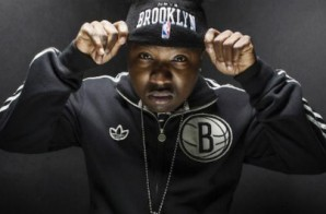 Troy Ave – Oh No Ft. King Sevin, Young Lito, & Avon Blocksdale (Video)