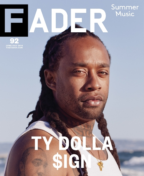 Ty-Dolla-Sign-Fader-Cover-Magazine-2014-HHS1987
