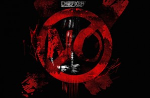 Chief Keef – No