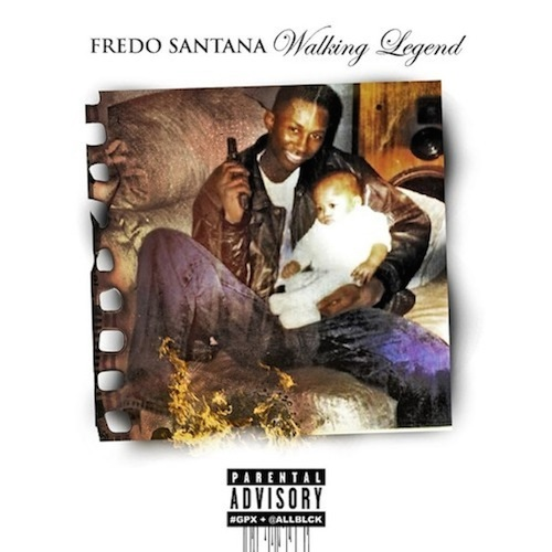 Ybb4fo5 Fredo Santana – Coming Up