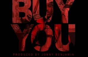 One Take – Buy You