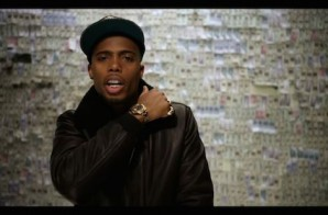 B.o.B. – All I Want (Video)