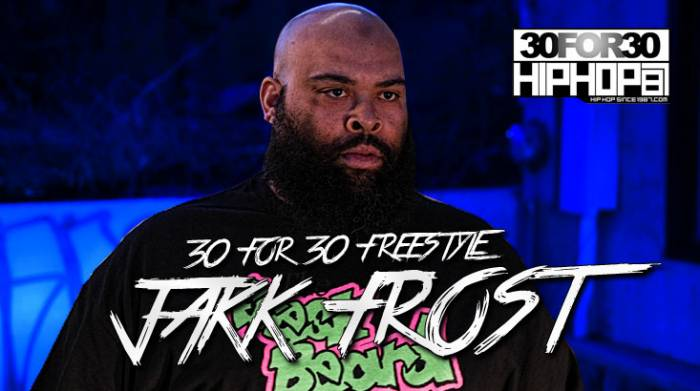 day-3-jakk-frost-30-for-30-freestyle-video-HHS1987-2014