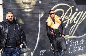 Vado – Believe Me (Freestyle)