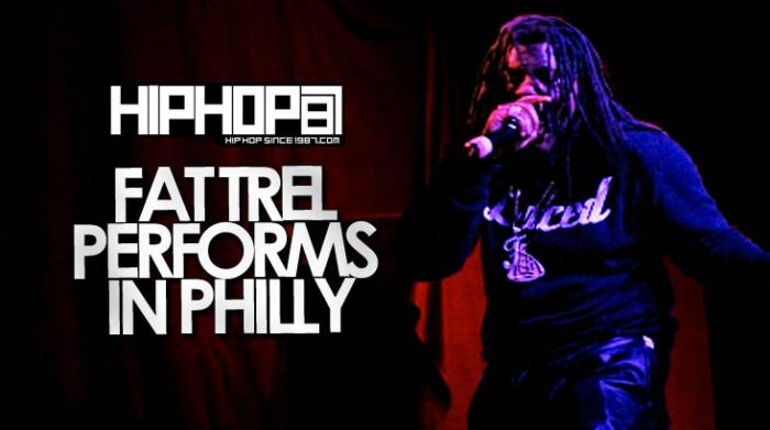 fat-trel-performs-live-in-philly-42914-video-HHS1987-2014