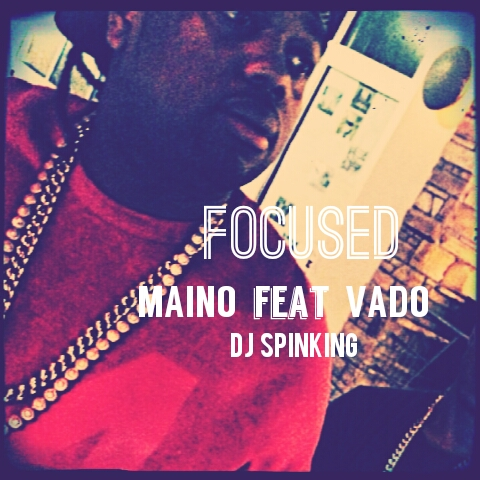 focused-maino-vado
