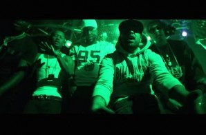 DJ Scream – Always Ft. Que, Gunplay, Waka Flocka Flame & Tracy T (Video)