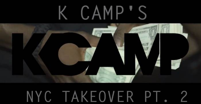 k-camp-nyc-takeover-part-2-video-HHS1987-2014