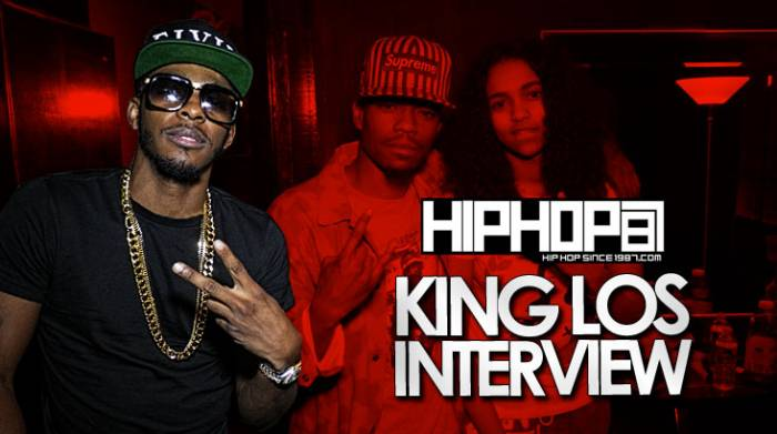 king-los-talks-zero-gravity-2-being-respected-as-a-lyricist-more-with-hhs1987-video-2014